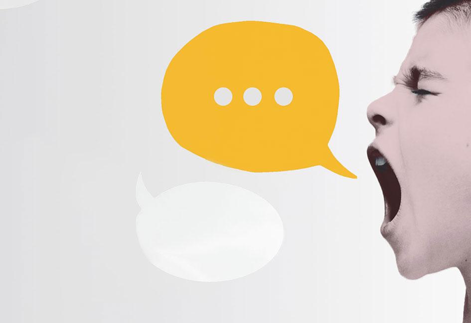 banner-communication-adarisconseil-mobile